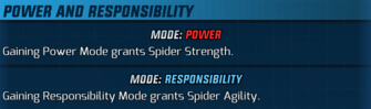 Resources - Mode-Spider-Man small