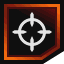 File:Effect Icon 003.png