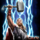 Thor AoU 9 god-of-thunder