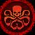 Ui icon pin faction hydra-lo r mip 064x64 copy