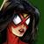 Tn Spider-Woman