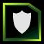 File:Improved Shield.png