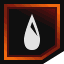 File:Effect Icon 018.png