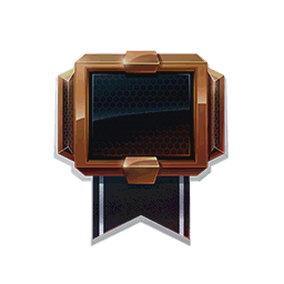 File:Ui icons pvp badge bronze 03-lo r256x256.png