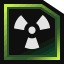 File:Effect Icon 014.png