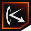 File:Effect Icon 054.png