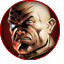 File:Ui icon pin baron strucker 01-lo r64x64.png
