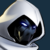 Tn Moon Knight