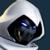 Tn Moon Knight
