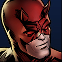 File:Ui icon hero plaque daredevil 01-lo r128x128.png
