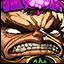 File:Ui icon modok 01-lo r64x64.png