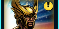PVP Tournament 02: Heimdall