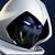 Ui icon hero plaque moon knight 01-lo r128x128