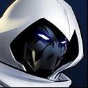 File:Ui icon hero plaque moon knight 01-lo r128x128.png