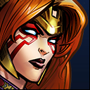 File:Modern Angela Icon 1.png