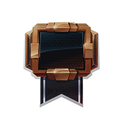 File:Ui icons pvp badge bronze 04-lo r256x256.png