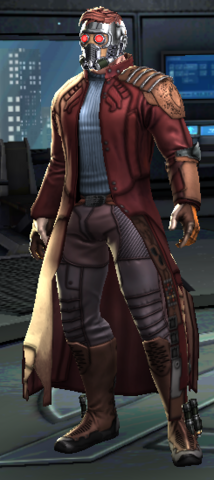 File:Cinematic Star-Lord Model.PNG