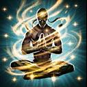 04 - Healing Chi