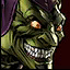 File:Ui icon green goblin 01-lo r64x64.png