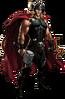 Icon Thor