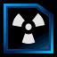 File:Radioactive.png