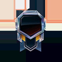 File:Ui icons pvp badge diamond 03-lo r256x256.png