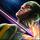 Hawkeye 8-snipe