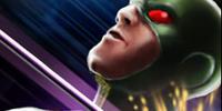 Marvel Now! Hawkeye