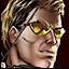 File:Ui icon bowman 01-lo r64x64.png