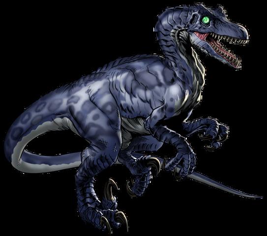 File:Raptor (Purple).png