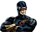 Cyclops Dialogue