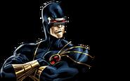 Cyclops Dialogue