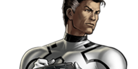 Reed Richards