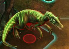 File:Balefire Raptor.png
