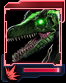 Balefire Raptor Symbol