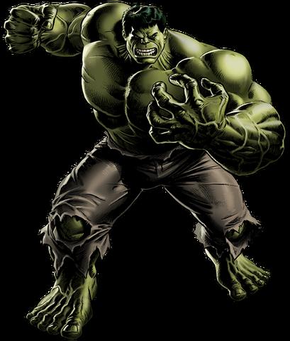 File:Hulk Portrait Art.png
