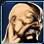 Executioner Task Icon