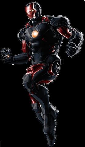 File:Incursion Iron Man Portrait Art.png
