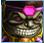 MODOK Task Icon