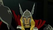 Thor Proposal 2