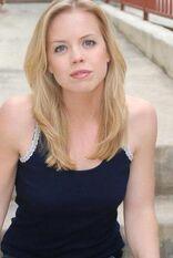 Erin Torpey-1-
