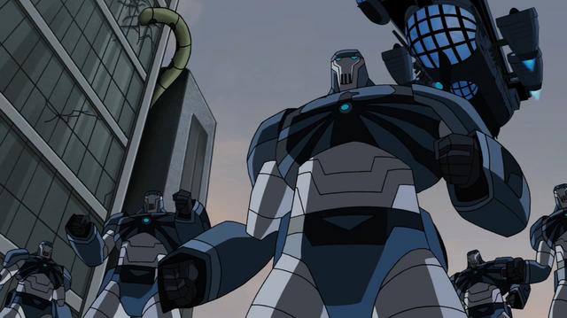 File:Mandroid Battle Suits.png