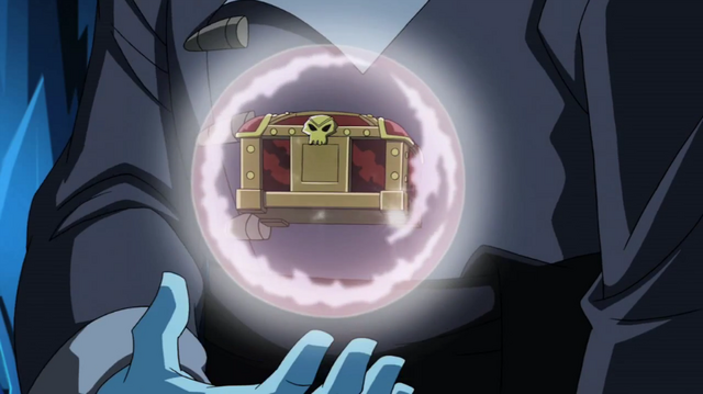 File:Casket of Ancient Winters.png