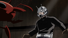 To-Steal-An-Ant-Man-1-