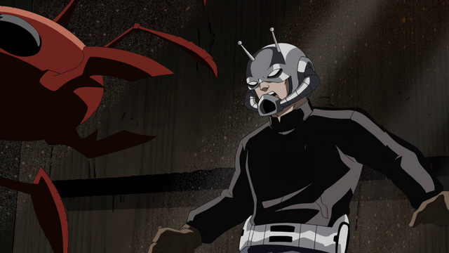 File:To-Steal-An-Ant-Man-1-.png