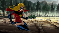 Ms. Marvel.png