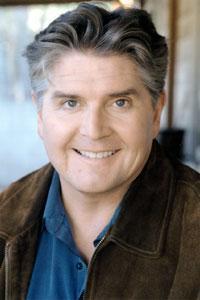 Jim ward