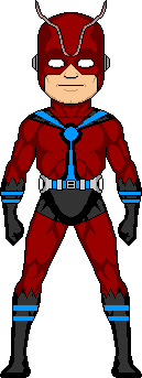 File:Giant man AEMH 01.png