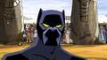 BlackPanther-PanthersQuest.png