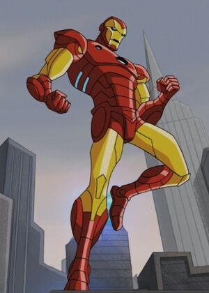 Iron-Man-Tony-Stark-avengers-earths-mightiest-heroes-16794198-428-599
